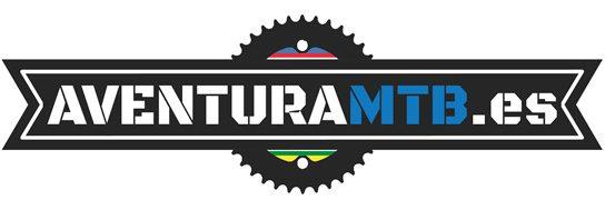 MTB, las mejores bicis y noticias de mountain bike