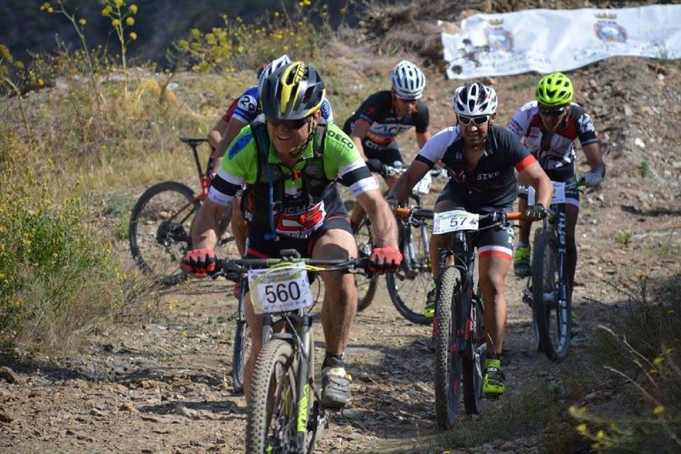 La Mojaquera se disputará en marzo con tramos inéditos